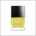 Butter London <br>Wellies