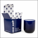 Jonathan Adler <br>Pop Candle Sea Salt