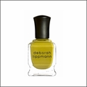 Deborah Lippman <br>Punk Rock Collection<br>I Wanna Be Sedated