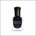 Deborah Lippman <br>Punk Rock Collection<br>I Fought the Law