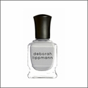 Deborah Lippman <br>Punk Rock Collection<br>Pretty Vacant