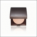 Laura Mercier <br>Matte Radiance <br>Baked Powder