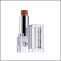 Rodial <br>Glamstick �Thrill�