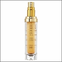 Hampton Sun <br>Serious Shimmer <br>Cooling Spray <br>Bronze
