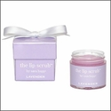 The Lip Scrub <br>Lavender