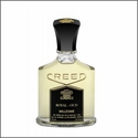 CREED Royal-Oud