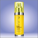 Rodial <br>Bee Venom <br>Super Serum