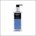 Nest <br>Blue Garden <br>Liquid Soap