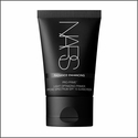 NARS <br>Pro Prime Light <br>Optimizing Primer