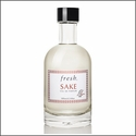 Fresh <br>Sake EDP<br>100 ml