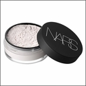 Nars Light Reflecting<br>Loose Setting <br>Powder