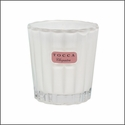 Tocca <br>Cleopatra <br>Candle