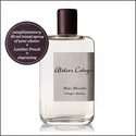 Atelier Cologne <br>100 ml <br>Bois Blonds
