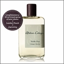Atelier Cologne <br>100 ml <br>Trefle Pur