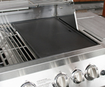 Classic Series Heavy Duty Griddle System