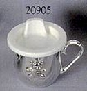 CG20909 Baby Cup