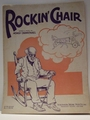 Rockin' Chair - Sheet Music