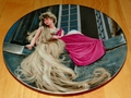Fairy Tales & Nursery Rhymes Plate