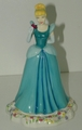 Royal Doulton Disney Figurines