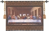 The Last Supper Tapestry  - 2123