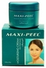 Maxi-Peel Moisturizing Cream