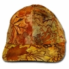 Autumn Leaves Baseball Cap