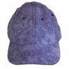 Purple Passion Baseball Cap