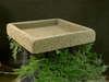 English Garden Trough For Your Cottage