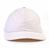 Dot to Dot Baseball Cap