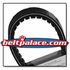 COMET 203597 (A-DF) Go Kart Belt. Replaces: MURRAY 37X98, (OEM) COMET INDUSTRIES 994-110