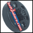 Comet 209768A OEM Replacement Chain Drive clutch.