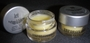 Solid Perfume & Cologne 10ml