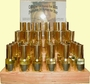 Complete Display Package #6 (54 X 1oz Fragrance Oil Sprays)