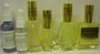 Fragrance Oil Sprays