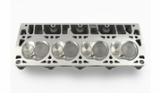 Vette-Air / WCCH-X LS7 Heads (Phase II)