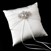 Ring Pillow 11