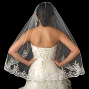 Bridal & Wedding Veils