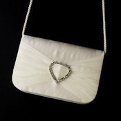 * Evening Bags on Closeouts