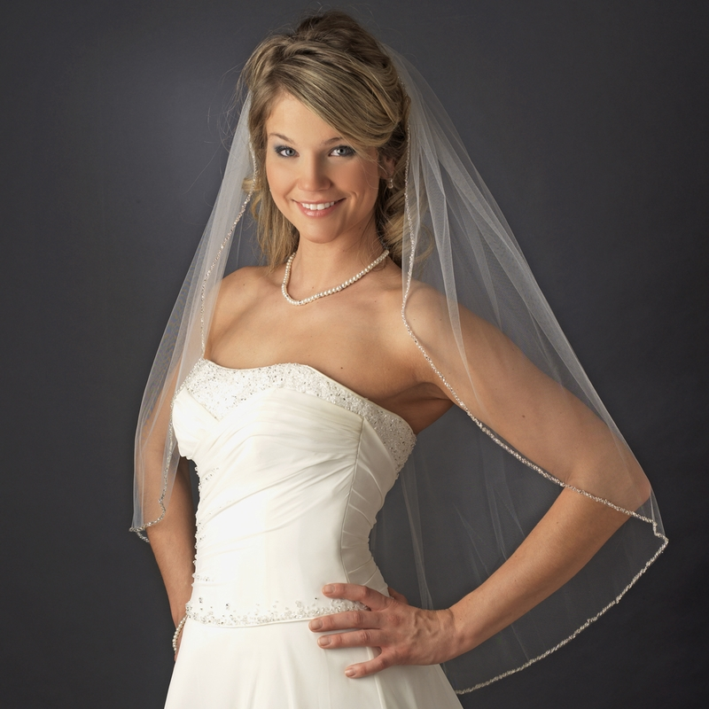 bridal veil gay singles Book an accessories appointment and a free love stylist will help you complete your look, veil, head pieces, jewelry, bridal robes and lingerie await you.