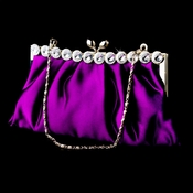 New Evening Bags