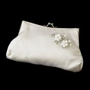 Handbags & Formal Purses