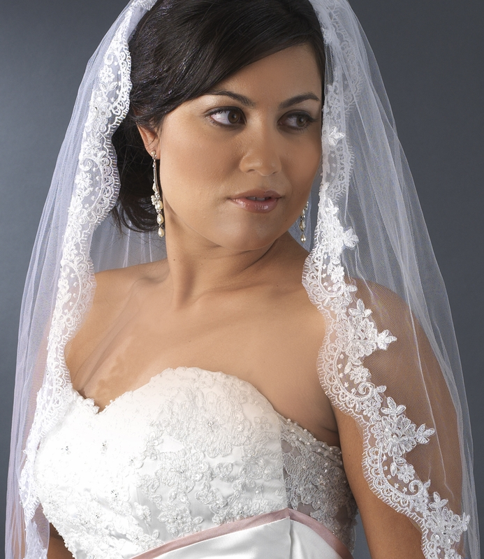 asian single women in bridal veil Philippines brides online - meet philippine women for marriage - filipina dating site with over 40000 single women from the philippines, china and thailand.