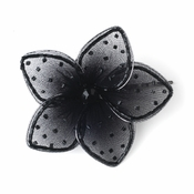 * Hair Pin 903 Black