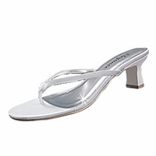 * Anita Dyeable Bridal Wedding Shoes 5020