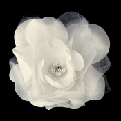 Bold Bridal Flower BQ 4908