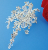 One of a Kind Tiaras *Limited Supply*