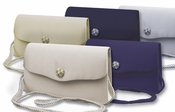 * Evening Bag EB 216 ***Discontinued***