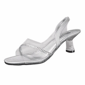 New Oscar Formal Evening Shoes 5045