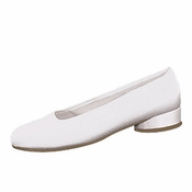 * Penny Dyeable Bridal Wedding Shoes 5033