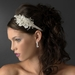 * Headband Headpiece 2166
